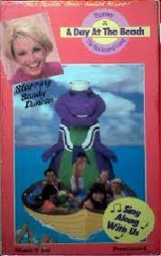 Barney And The Backyard Gang Doll Image Dayatthebeach Jpg Twilight Sparkle U0027s Media Library