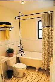 1940s bathroom design 53 best bathroom utility images on bath bathroom and