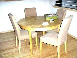 small dining table for 2 2 seat dining table small cheap 2 seater dining table sets