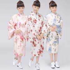 2017 cheap japanese kimonos traditional kimono dress long
