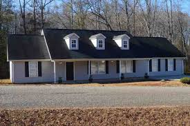 anderson real estate u0026 anderson sc homes for sale at homes com