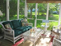 49 best screened porches patios images on pinterest patio ideas