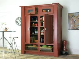 stand alone pantry cabinet stand alone pantry ikea large size of pantry cabinet food pantry