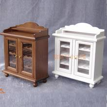Walnut Wine Cabinet Compare Prices On Finishing Walnut Furniture Online Shopping Buy