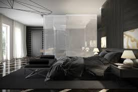 Dark Room Ideas Best  Dark Bedrooms Ideas On Pinterest Copper - Black and grey bedroom designs