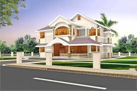 cad program for home design kitchen best kitchen cad software architecture 4 bedrooms house design in cad software 3d home