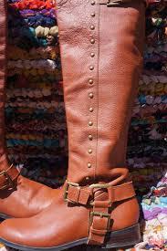 ladies brown leather biker boots 52 best vintage shoes images on pinterest vintage shoes cowboy