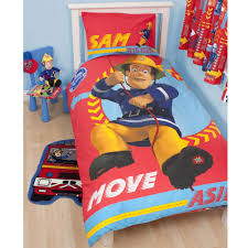 fireman sam bedroom wall decals u0026 stickers mince his words