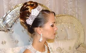 mariage arabe mariage coiffure mariage arabe
