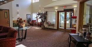 one bedroom apartments in normal il one bedroom apartments in normal il college station reviews