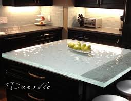17 best glass countertops design connection inc loves images on