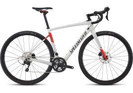 jeep cherokee mountain bike motion makers bike shop asheville nc u0026 sylva nc