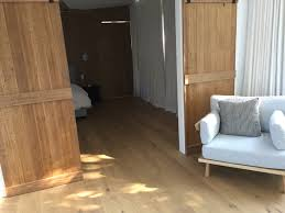 Laminate Bedroom Flooring Why Choose Homestyle Flooring Solutions Home Style Flooring And