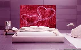 astonishing romantic bedroom wallpapers 38 for your interior decor