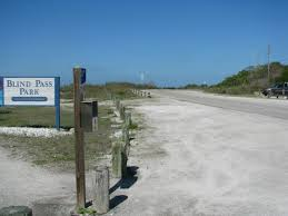 Blind Pass Beach Manasota Key Florida Is Home To Some Of The Most Beautiful Beaches