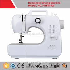 double needle leather sewing machine double needle leather sewing