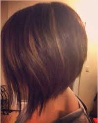 610 best 2016 bobs new trends in hair and color images on