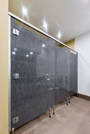 Shower Partitions Miller St Merrylands Toilet And Shower Partitions Compact