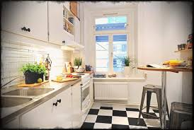 decorating themed ideas for kitchens afreakatheart kitchen theme ideas for apartments kitchen decor profay com