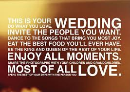 wedding quotes groom to 177 best inspirational wedding quotes images on