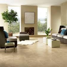 Home Depot Laminate Floor Cleaner Flooring Laminate Flooring Wood And Tile Mannington Floors