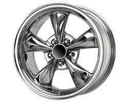 mustang replica wheels 56710 replica bullet mustang replica wheels wheels 17x9 chrome