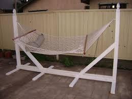 Hanging Hammocks Cool Hammocks Porch Design Ideas U0026 Decors