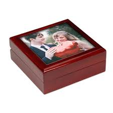 gift card puzzle box photo gifts walmart photo