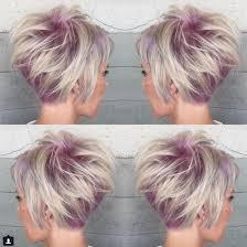 Einfache Kurzhaarfrisuren Frauen by 24 Besten Bubikopf Bilder Auf Bubikopf Kurzes Haar