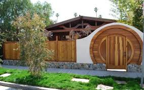 Craftsman Homes For Sale Unique And Peaceful Zen Craftsman Bulldog Realtors Beach Homes For