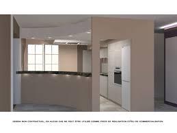 ouverture entre cuisine et salle à manger ouverture entre cuisine et salle a manger conceptions de maison