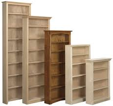built in bookcase kit bookcases for home office assembling the