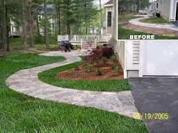 Patio Stone Designs Pictures by Patio Stone Ideas With Pictures Savwi Com