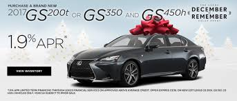 custom lexus is300 2016 fresno lexus lexus dealer serving fresno clovis u0026 madera ca