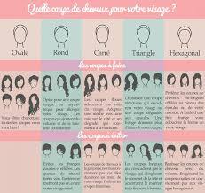 comment choisir sa coupe de cheveux femme les 25 meilleures idées de la catégorie coupe pour visage ovale