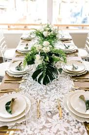 black and white table runners cheap white table runners black and white table runners wholesale white