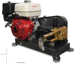 pressure washers equipment by rick darche sales