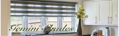 gemini roller shades discount windows u0026 doors kaneohe hi