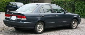 nissan sunny 1990 jdm nissan sunny 1998 review amazing pictures and images u2013 look at