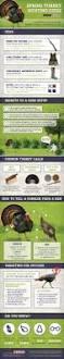 best 25 turkey hunting ideas on pinterest turkey hunting season