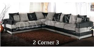 Cheap Leather Corner Sofas For Sale Large Leather Corner Sofas Fabric Corner Sofas Large Black Fabric