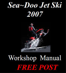 100 2007 gti 130 sea doo manual winterizing seadoo 4 tec