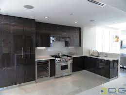 custom kitchen cabinets design services in miami dng