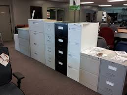 Home Business Office Design Ideas Home Office Best Office Furniture Interior Office Design Ideas