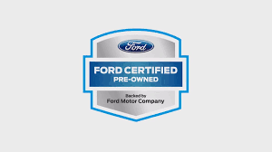 ford certified pre owned planet ford ford dealership in brton on l7a 1g1