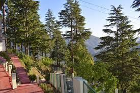 ramgarh uttarakhand a serene weekend destination