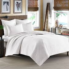 Tommy Bahama Comforter Set King Bedroom Tommy Bahama Bed Tommy Bahama Bedding Costco Queen