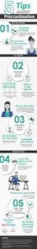 the 25 best best way to revise ideas on pinterest best thoughts