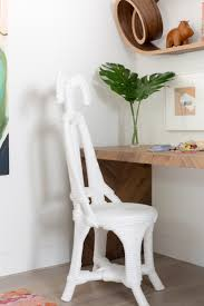 san francisco decorator showcase 2017 san francisco decorator u0027s showcase house 2016 nest design co inc