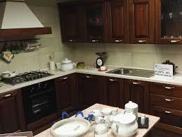 Come Arredare Una Casa Rustica by Arredamento Cucina Rustica Interesting Come Arredare Una Cucina